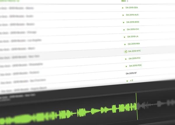 AudioPlayerLaunchPad