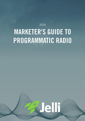 MarketersGuideEbookCover.001